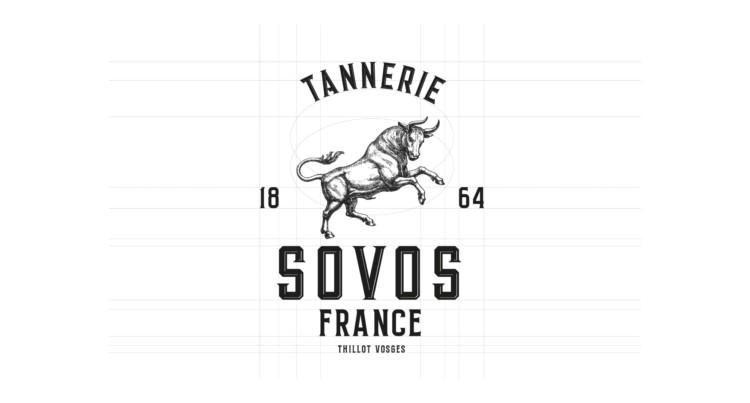 Logo Tannerie Agence Communication