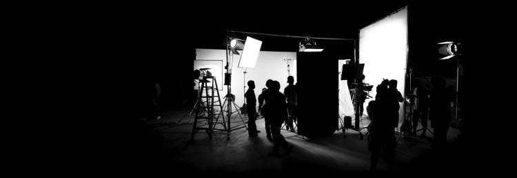 Shooting Photo V2