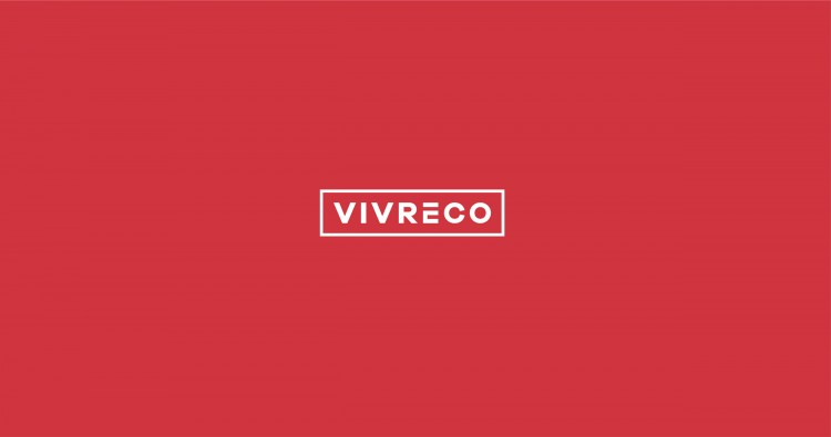 Vivreco Logo