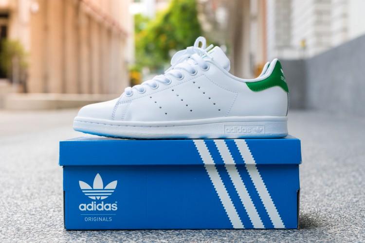Adidas Agence Communication