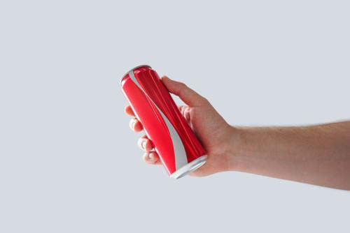 Coca Cola Nobrand