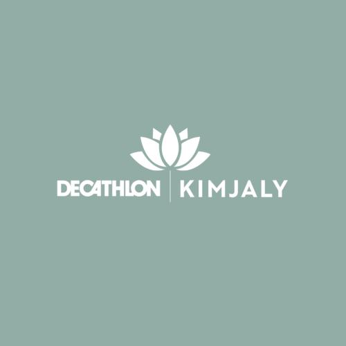 Section 4 Decathlon Marque Passion Yoga Nom